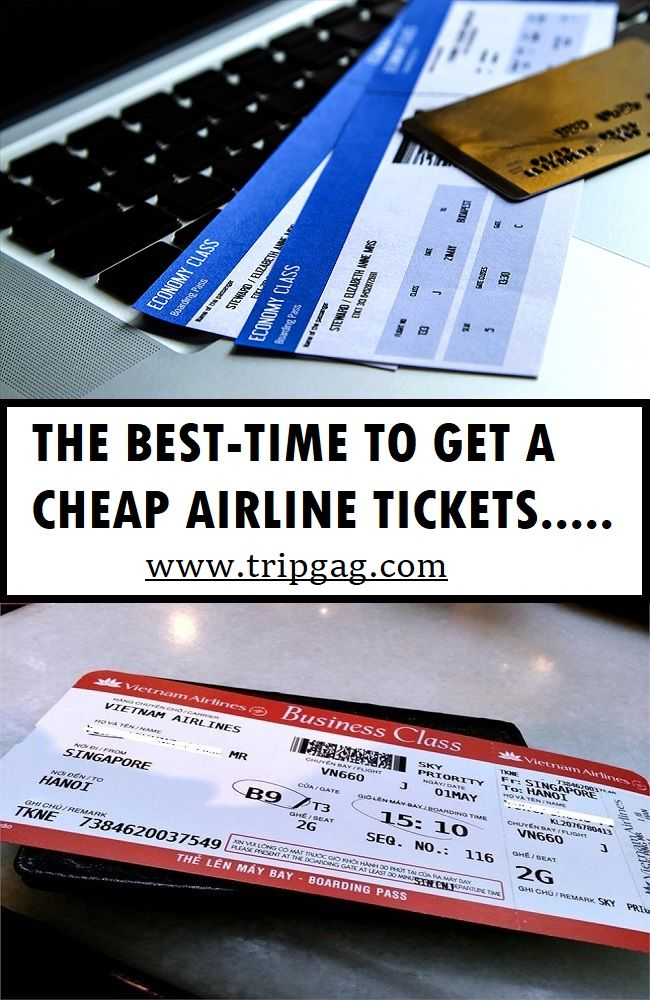 what is the cheapest site for airline tickets
