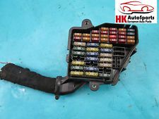 02 Audi S4 Fuse Box - Wiring Diagram Data  Audi S Fuse Box on 02 land rover discovery fuse box, 02 toyota tundra fuse box, 02 honda accord fuse box, 02 ford e350 fuse box,