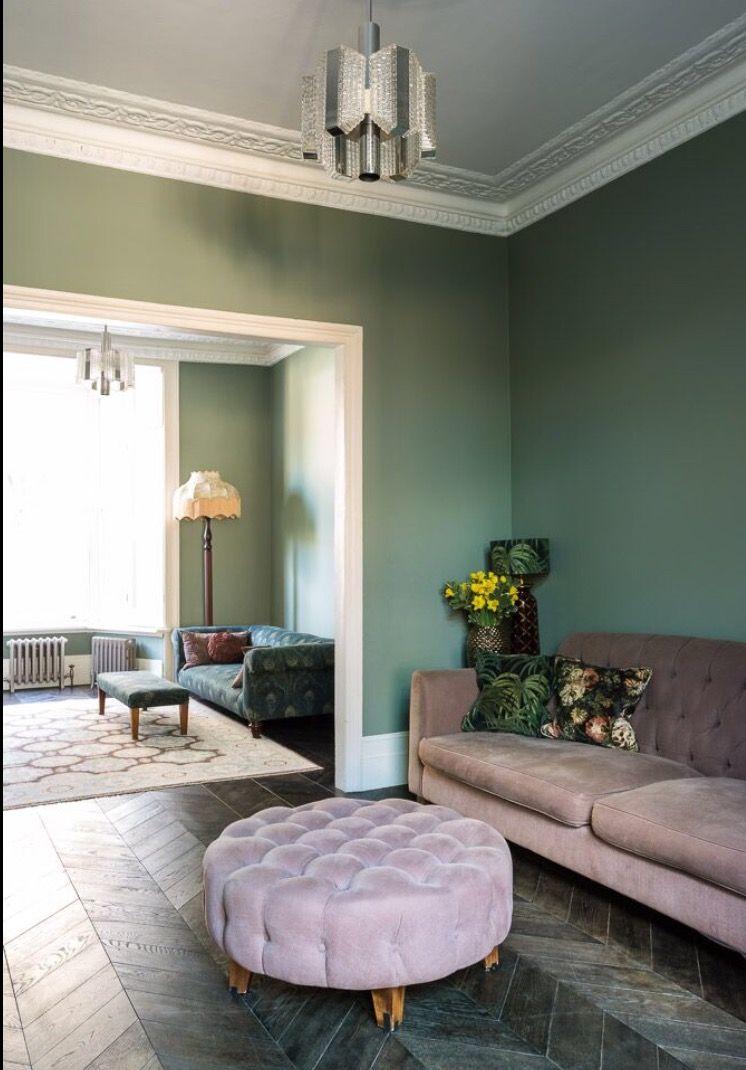 {description} | Victorian living room, Home decor bedroom ...