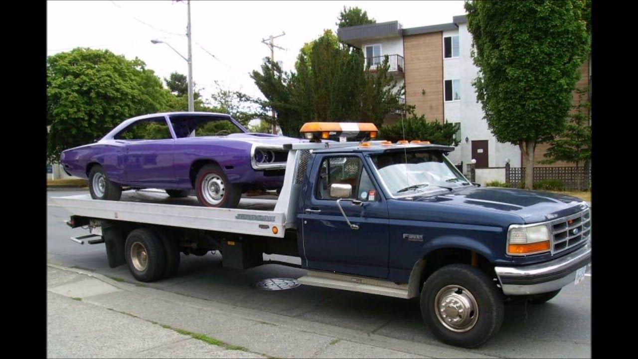 Junk Car Removal Services Las Vegas Nv Aone Mobile Mechanics Scrap Car Mobile Mechanic Car