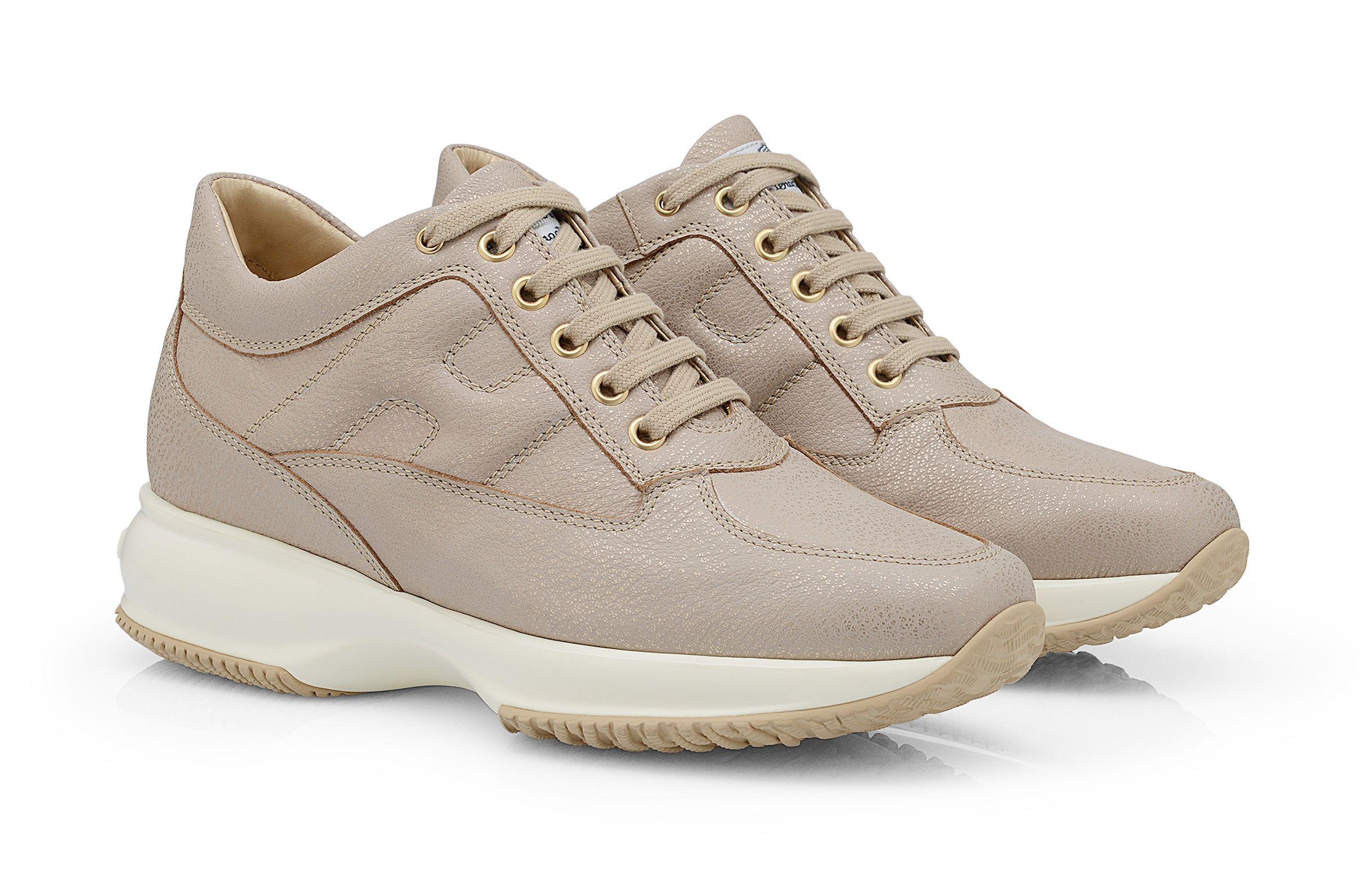 Christian Louboutin Bruno Hogan Women Sneakers  abb70e94368