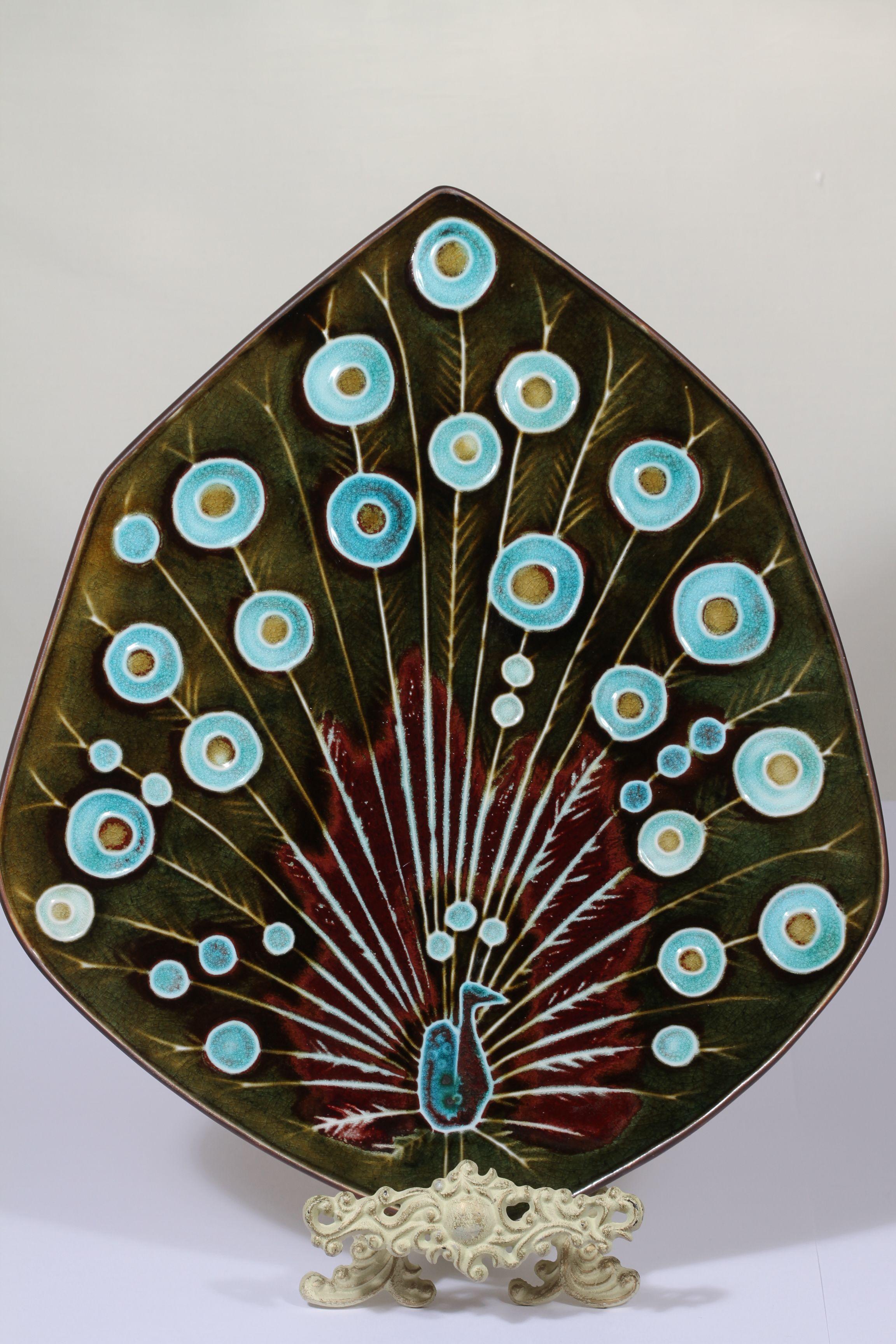 Arabia finland wall ornament us ceramics pinterest wall