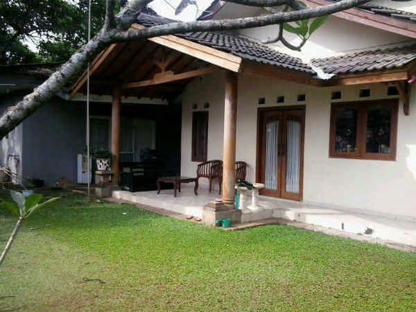Cari Rumah Indonesia Www Picswe Com