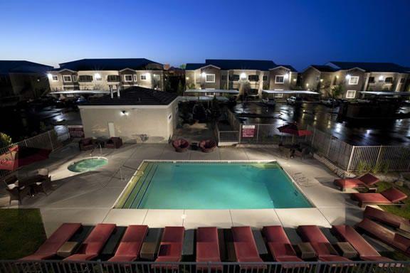 11425 South Bermuda Road Henderson Nv Trulia Beautiful Pools Apartment Communities Luxury Apartments
