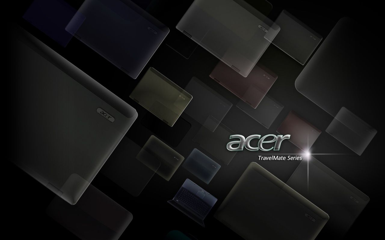 Acer Wallpapers Wallpaper 900—563 Acer Logo Wallpapers 35
