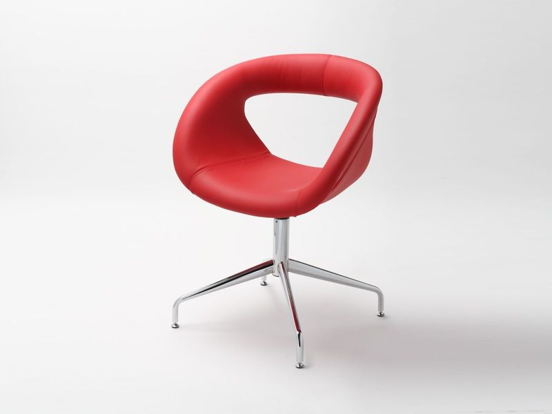Sedie ufficio design google search office furniture