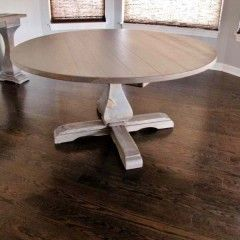 rustic elements furniture. Round Tables Joliet, IL - Rustic Elements Furniture H