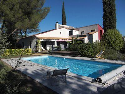 Vente Chambres D Hotes Ou Gite En Languedoc Roussillon Maison D Hotes Gite Chambre D Hote