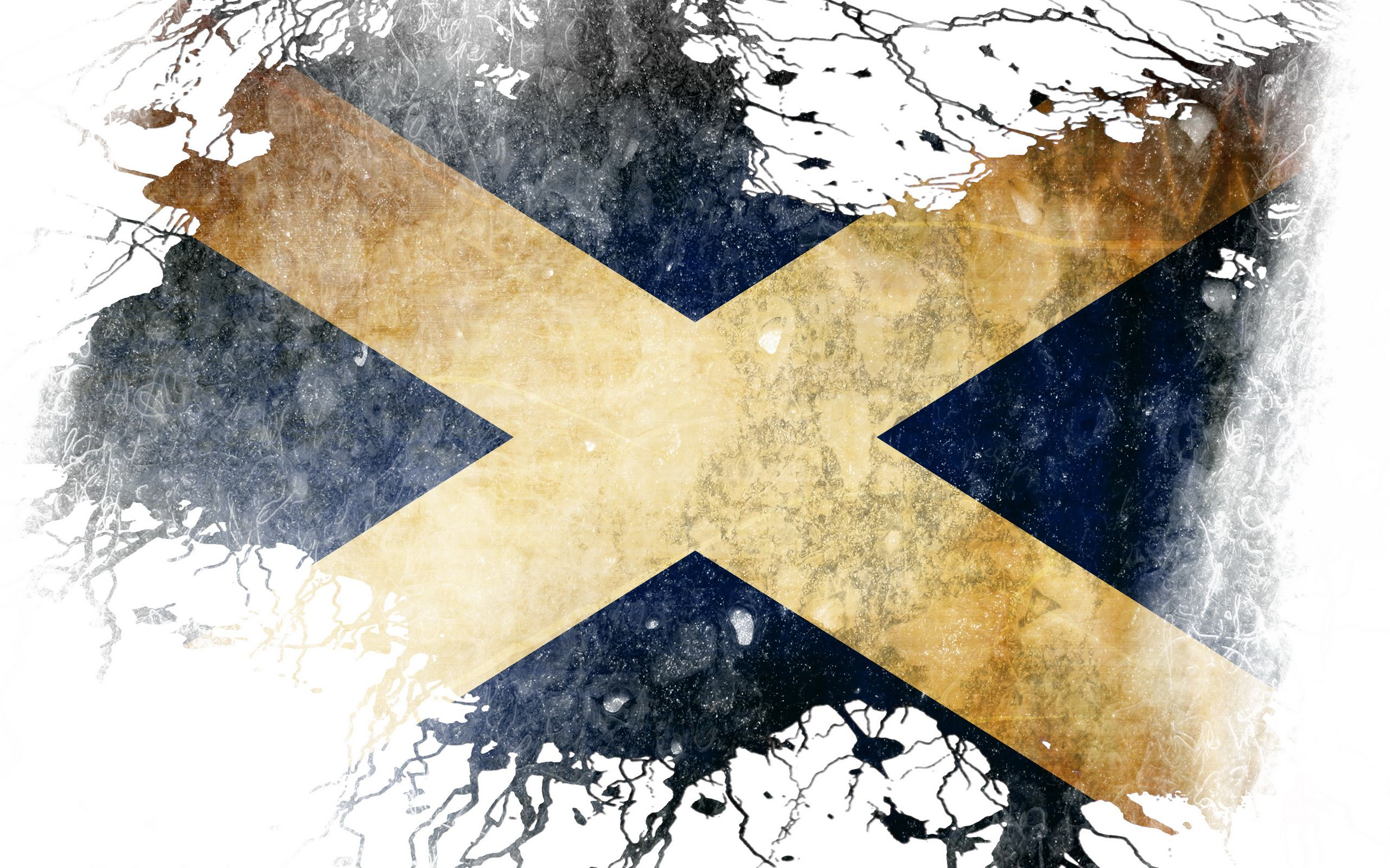 Pin by Alan Drummond on Flag Art | Pinterest | Scotland, Flag art ...
