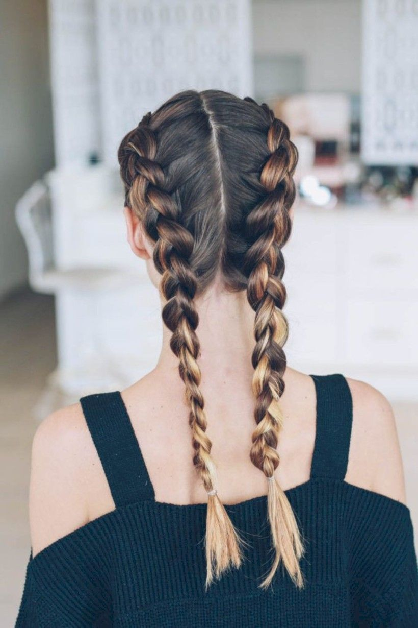 easy hairstyles to get an beauty look this year women hairstyle