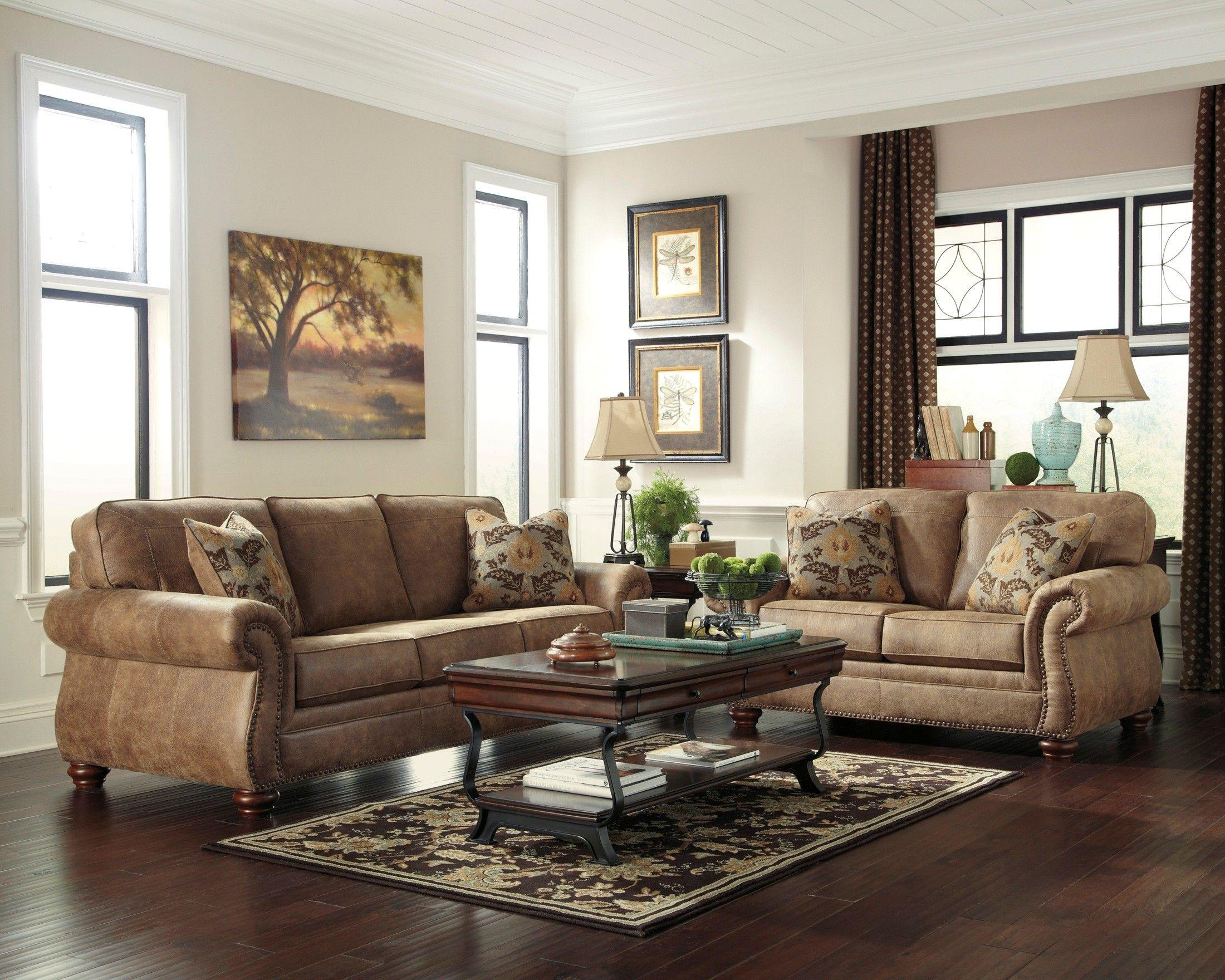 Best 15 Genius Ways How To Craft Camo Living Room Set Living 640 x 480