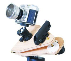 6 Diy Star Trackers For Perfect Night Sky Photos Camera