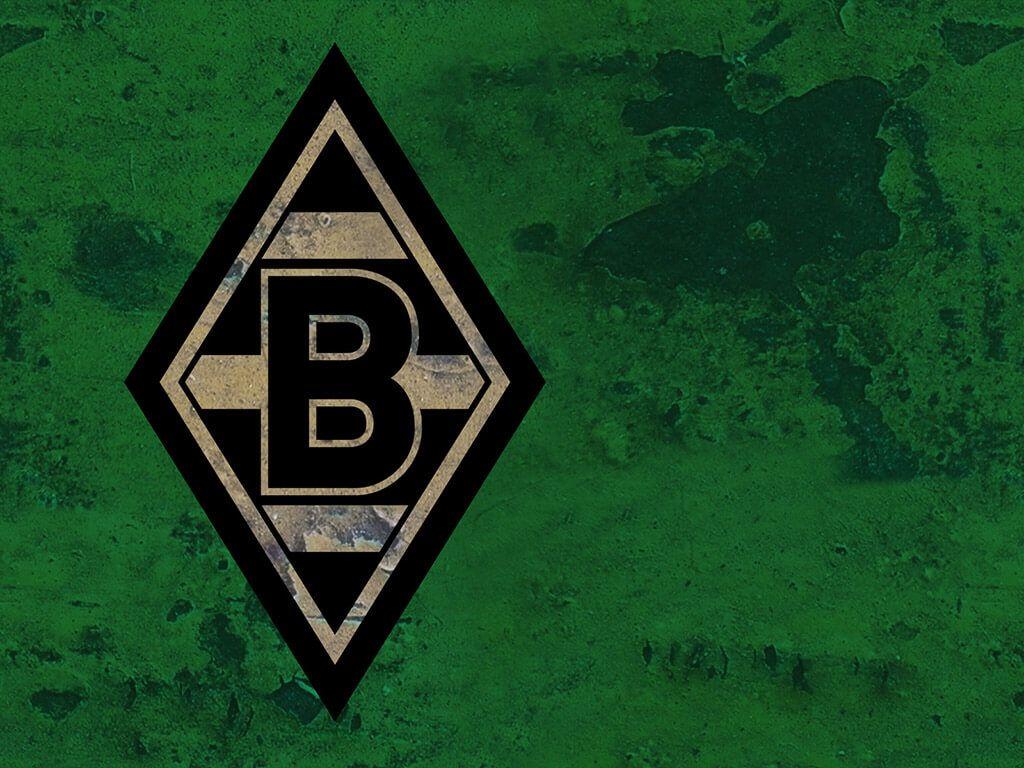 Ausmalbilder Fußball Gladbach : Borussia M Nchengladbach 007 Hintergrundbild Gladbach
