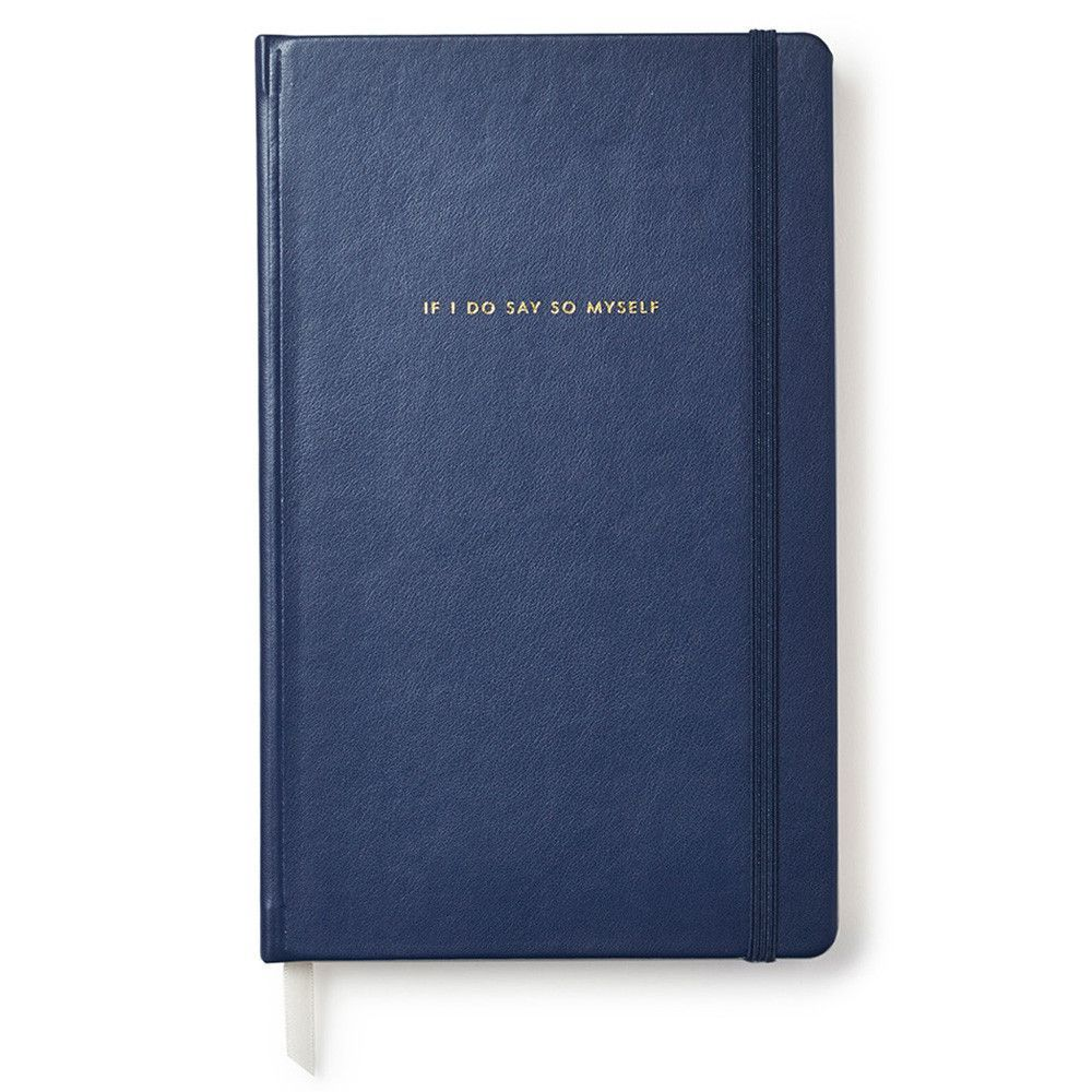 kate spade new york take note large notebook - if i do say so myself - lifeguard-press