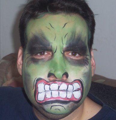 maquillaje de halloween-394866_neilmonster2_20111027150249jpg - maquillaje de halloween para nios