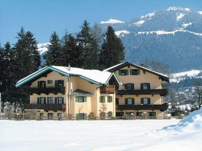Hotel Jägerwirt Review In Kitzbühel Ski Resort Snow Menu Winter Sports Holidays