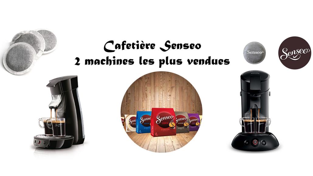leclerc cafetiere senseo machine a biere leclerc. Black Bedroom Furniture Sets. Home Design Ideas