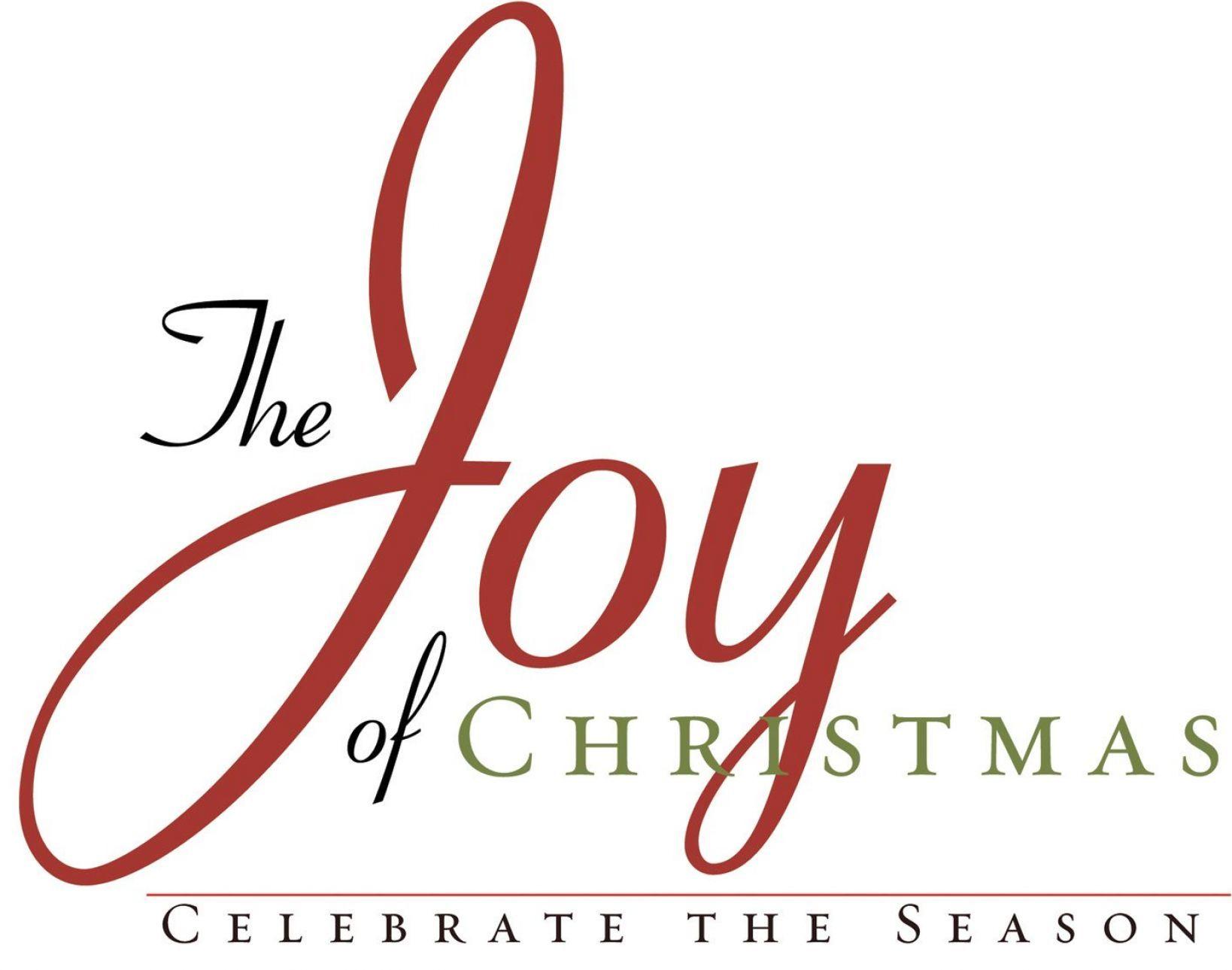 the joy of christmas rh pinterest com christian christmas clipart images christian christmas clip art for kids