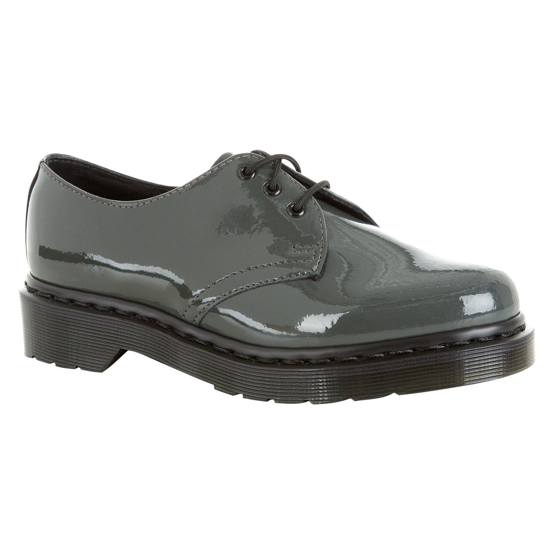 prada shoes tk maxx shoes uk size to europe