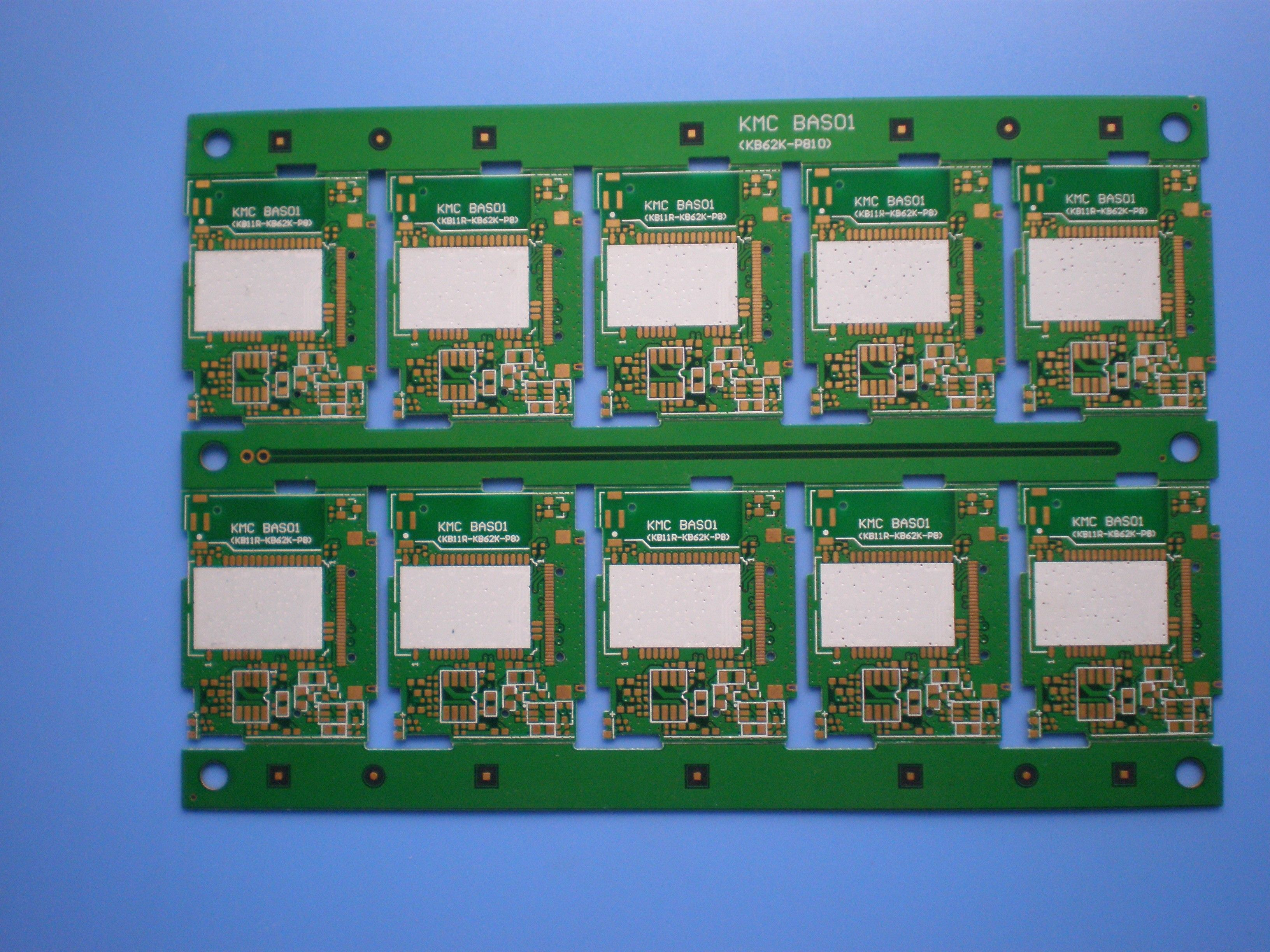 The 11 Best 4 Oz Pcb Images On Pinterest Board Printed Circuit 6 Layer Blue Solder Mask And Boards