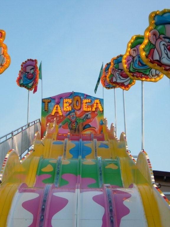 happy slide technical park amusement rides and amusement rides