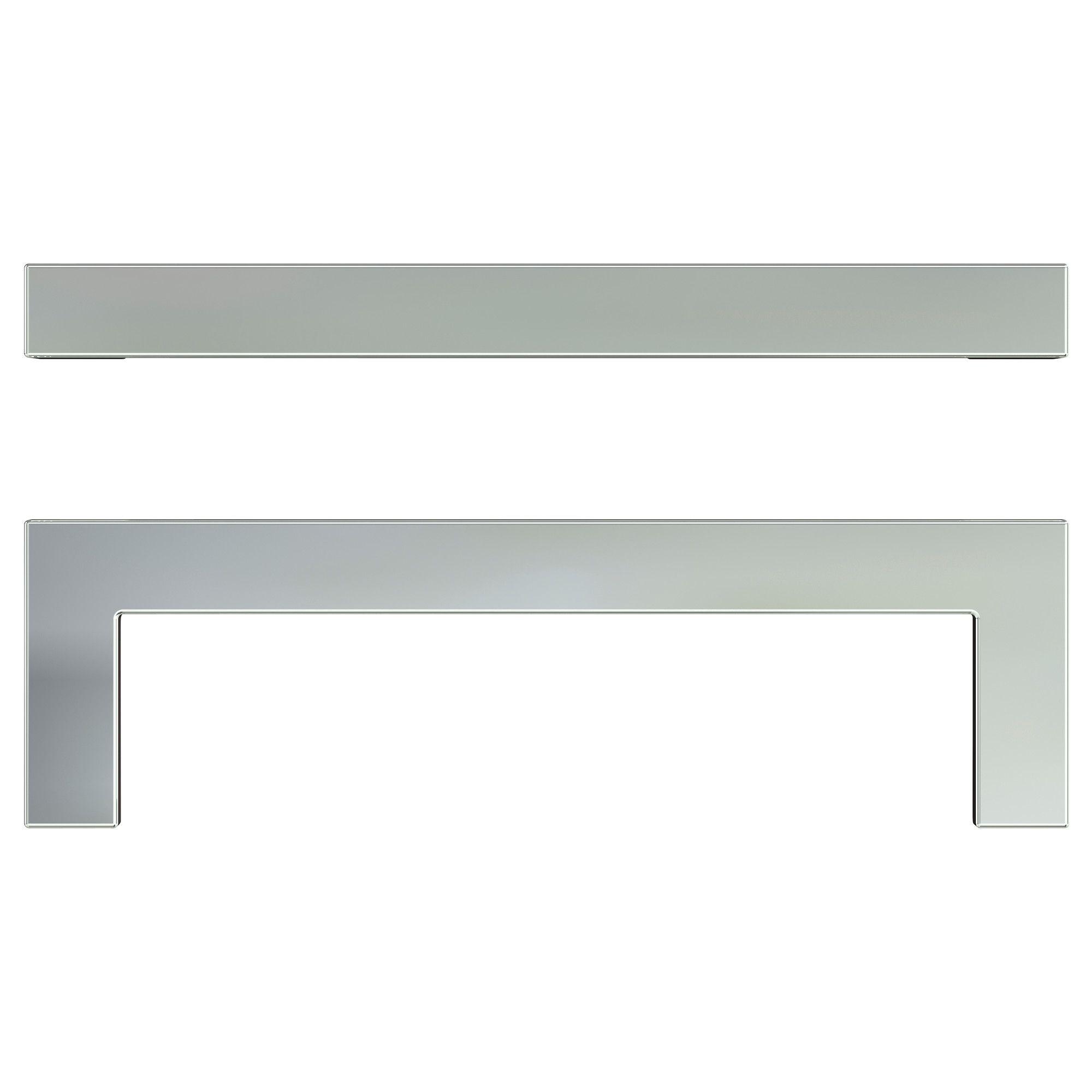design door nice to ikea unique ideas com beautiful images of doors pertaining cabinet kitchen photos on drawer knobs pulls handles