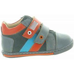 Baby pigeon toed best arch support shoes (With images ...