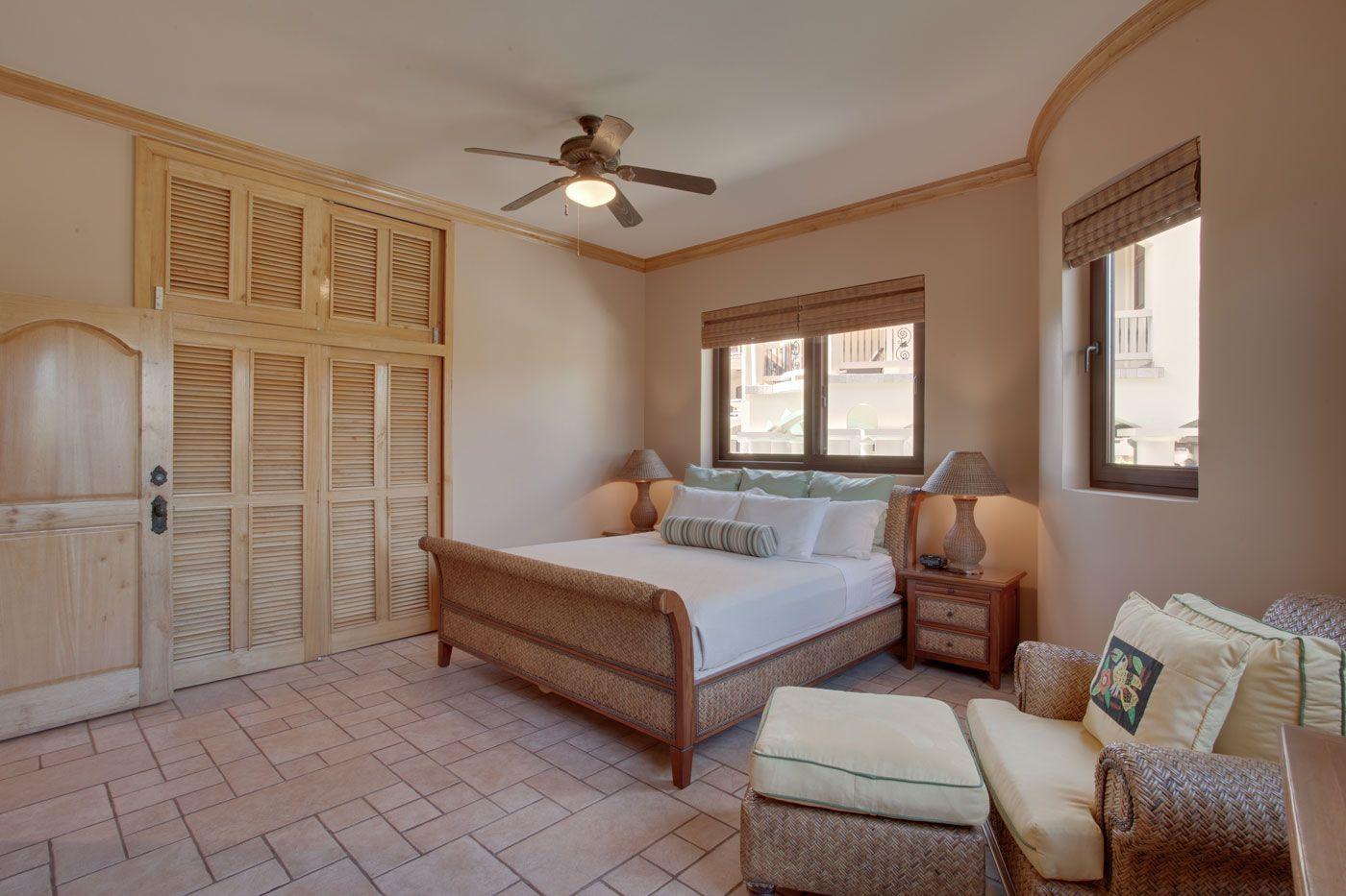 Best Luxury Accommodations In Belize Luxury Accommodation 400 x 300