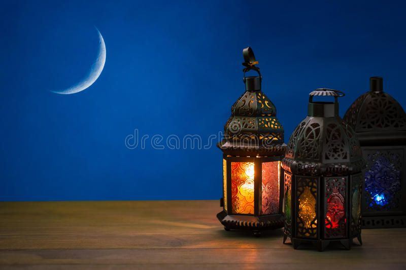 The Muslim Feast Of The Holy Month Of Ramadan Kareem Beautiful Background With Affiliate Ramadan Kareem Beautiful Backgrounds Ramadan Kareem Background