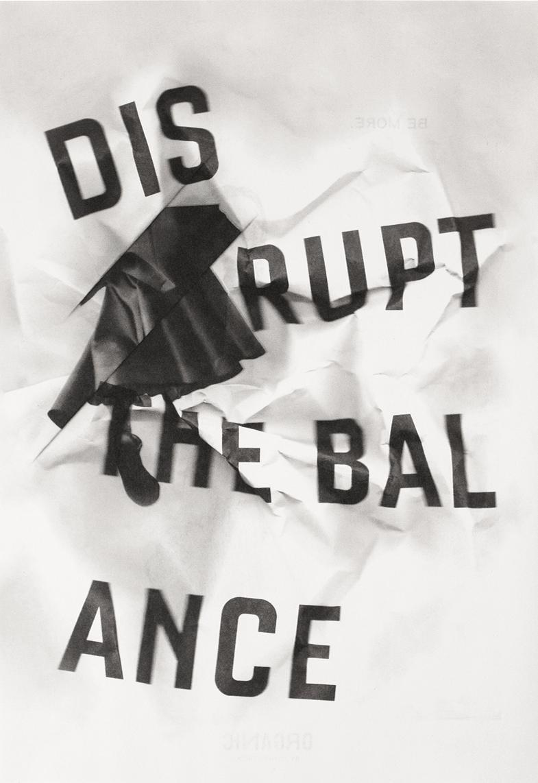 Design tumblr