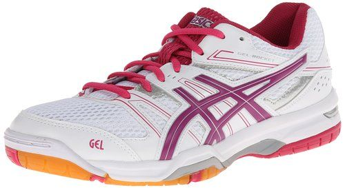Volleyball Shoes 2016 Review Best Volleyball Shoes For Men And Women Asics Women Asics Women Gel Best Volleyball Shoes