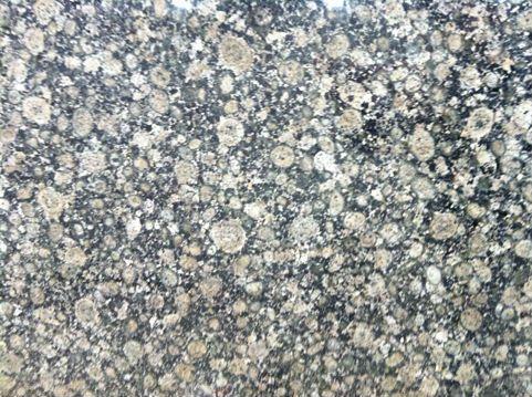 Baltic Brown 3 Cm Granite Dark Granite Marble Slabs At Natural Stone Source In Nipomo California With Images Dark Granite Marble Slab Marble Granite