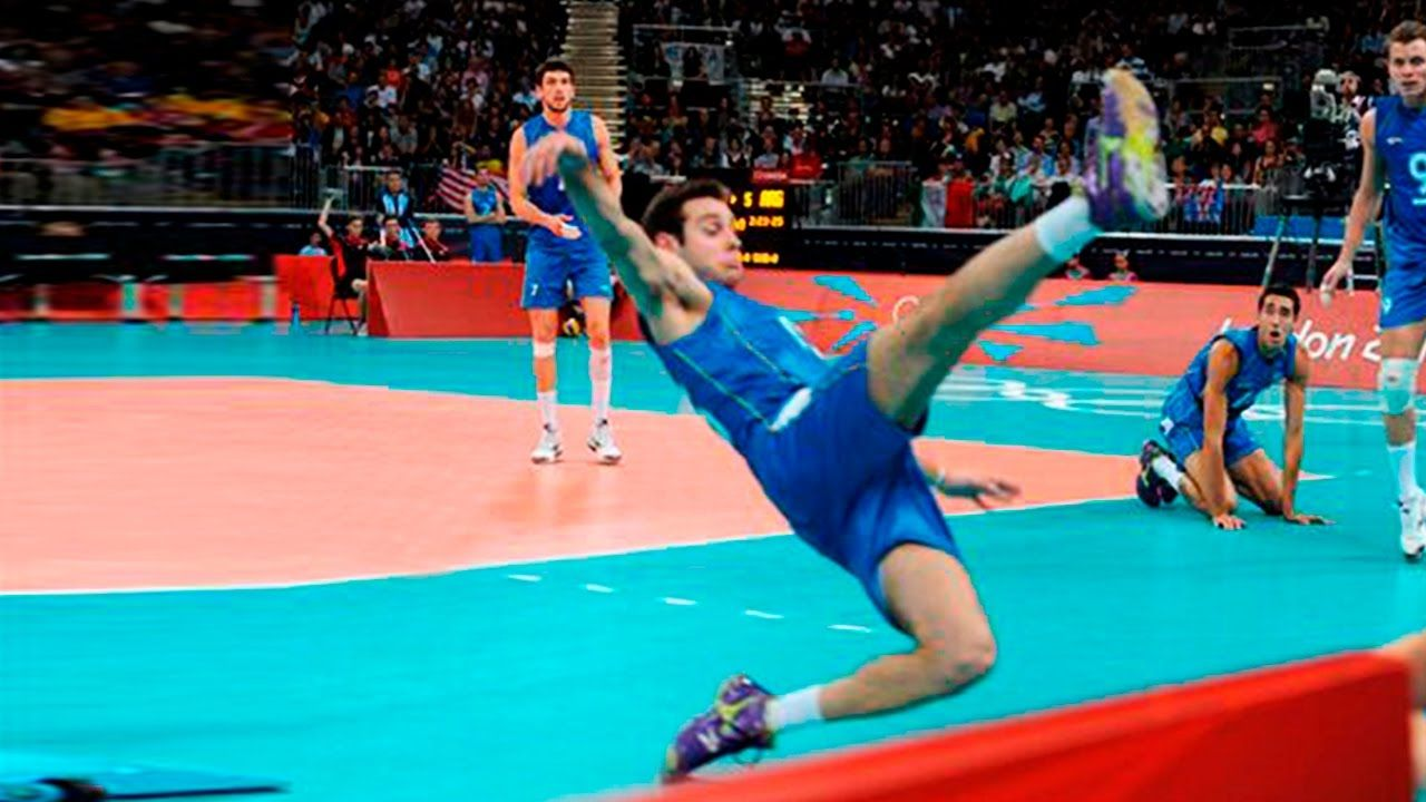 100 Best Volleyball Digs In 3 Minutes Volleyball Skills Volleyball Dig Play Volleyball