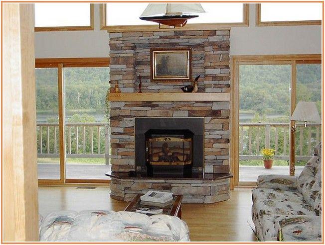 Elektrische Wohnzimmerkamine ~ Die besten 25 reface brick fireplace ideen auf pinterest