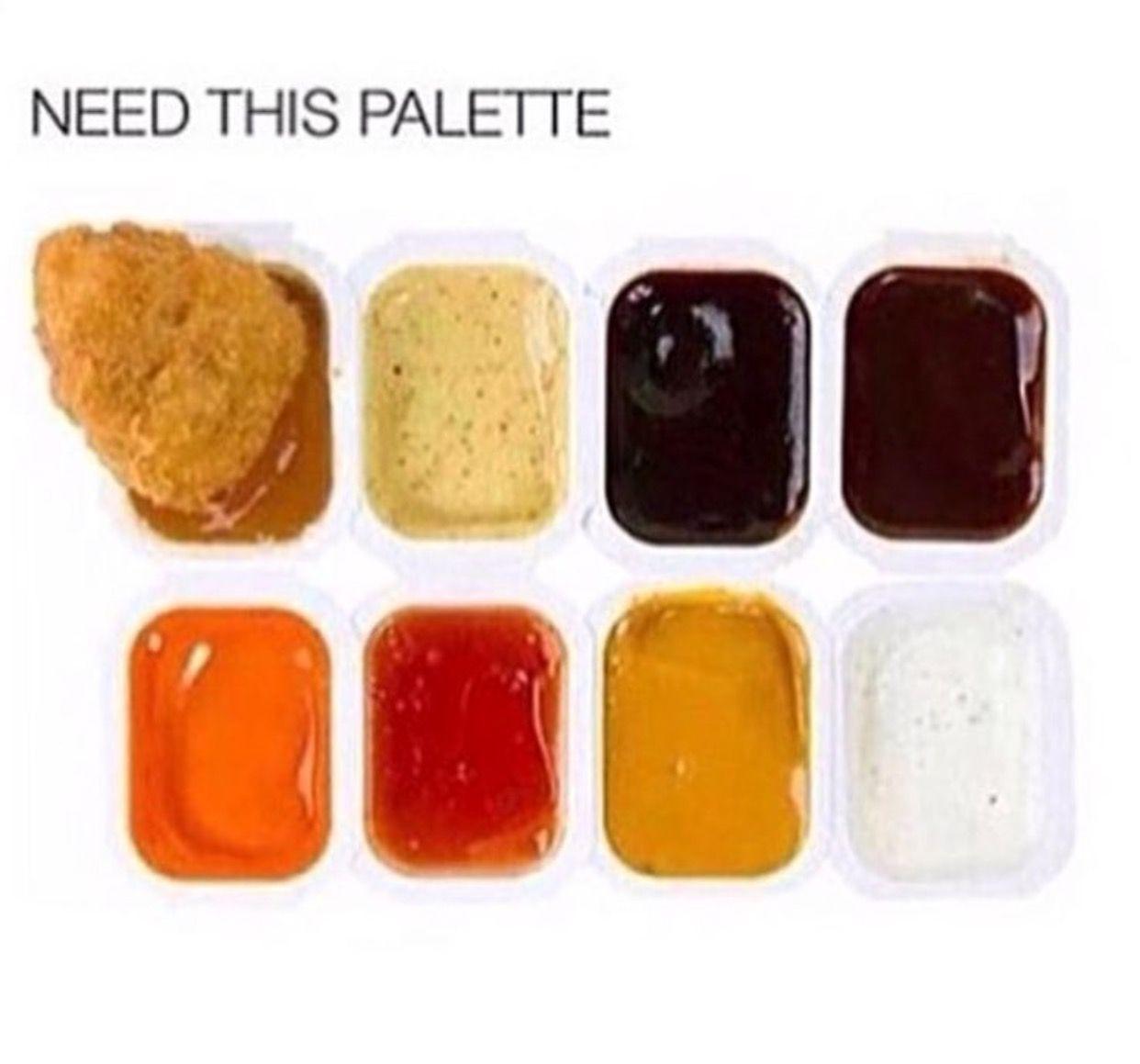octuple dipper food memes food food humor pinterest