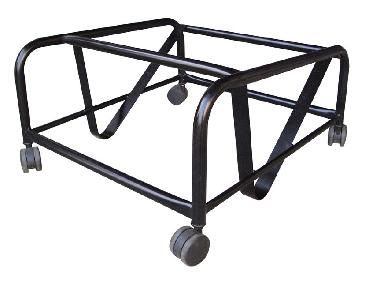 Brand New Ofm 202 Portable Stackable Chair Dolly Stackable Chairs Ofm Chair