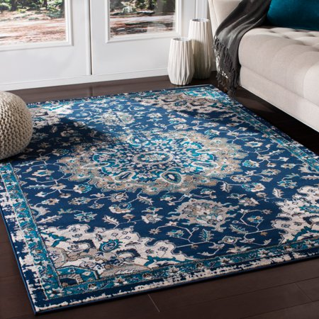 Home In 2020 Rugs Teal Area Rug Area Rugs