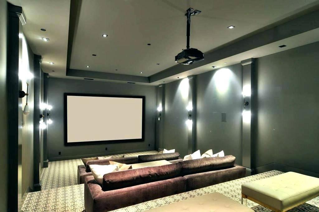 Accent Lighting Ideas Home Art Deco Home European White Oak Floors
