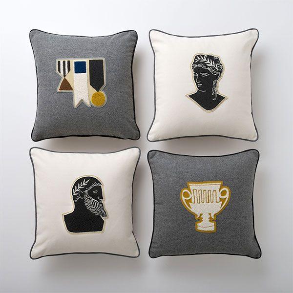 victory regalia collection