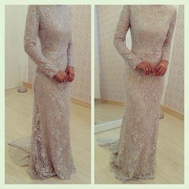 Beli Sewa Gaun Pengantin Gown Baju Pengantin Murah Sewa