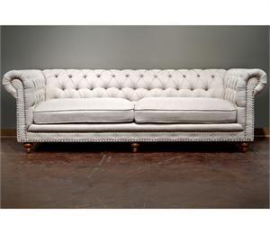 Blenheim Sofa Downeast 899
