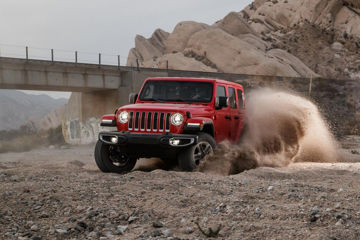 Jeep (Jeep) Twitter (With images) Jeep wrangler, Jeep