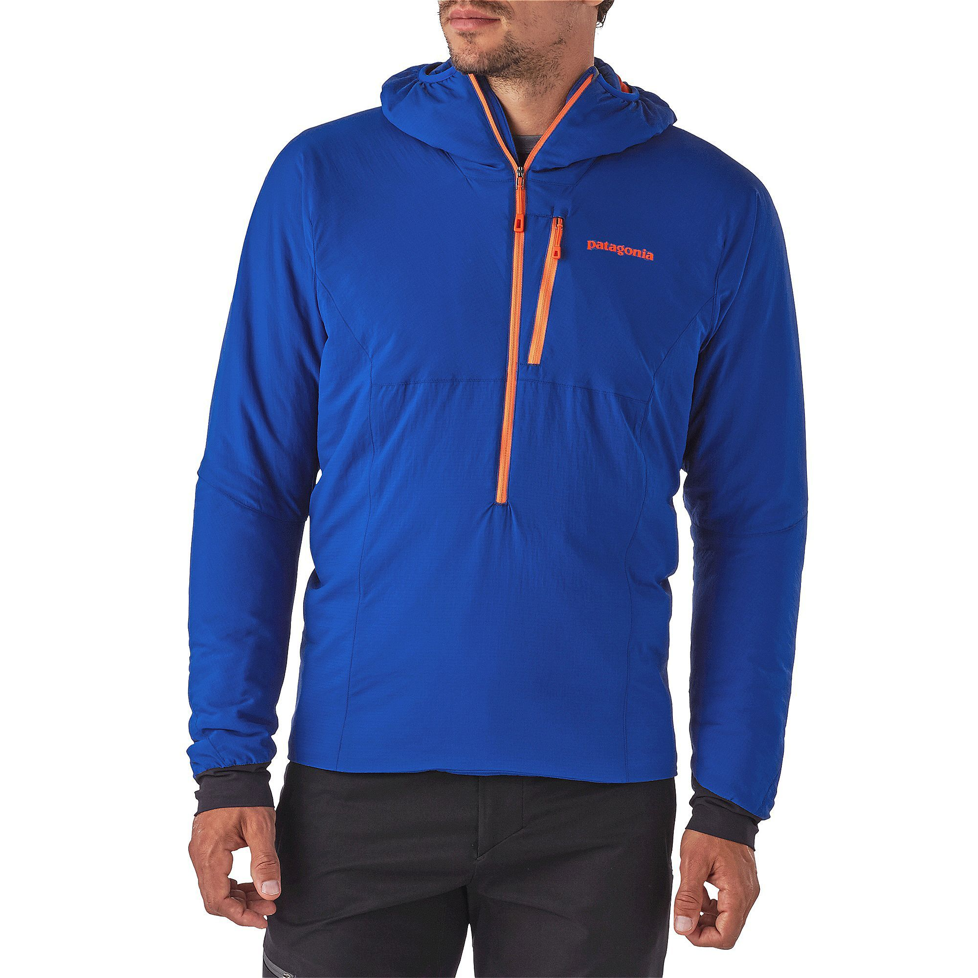28 Modish Patagonia Mens Nano Air Light Hoody Suggestions