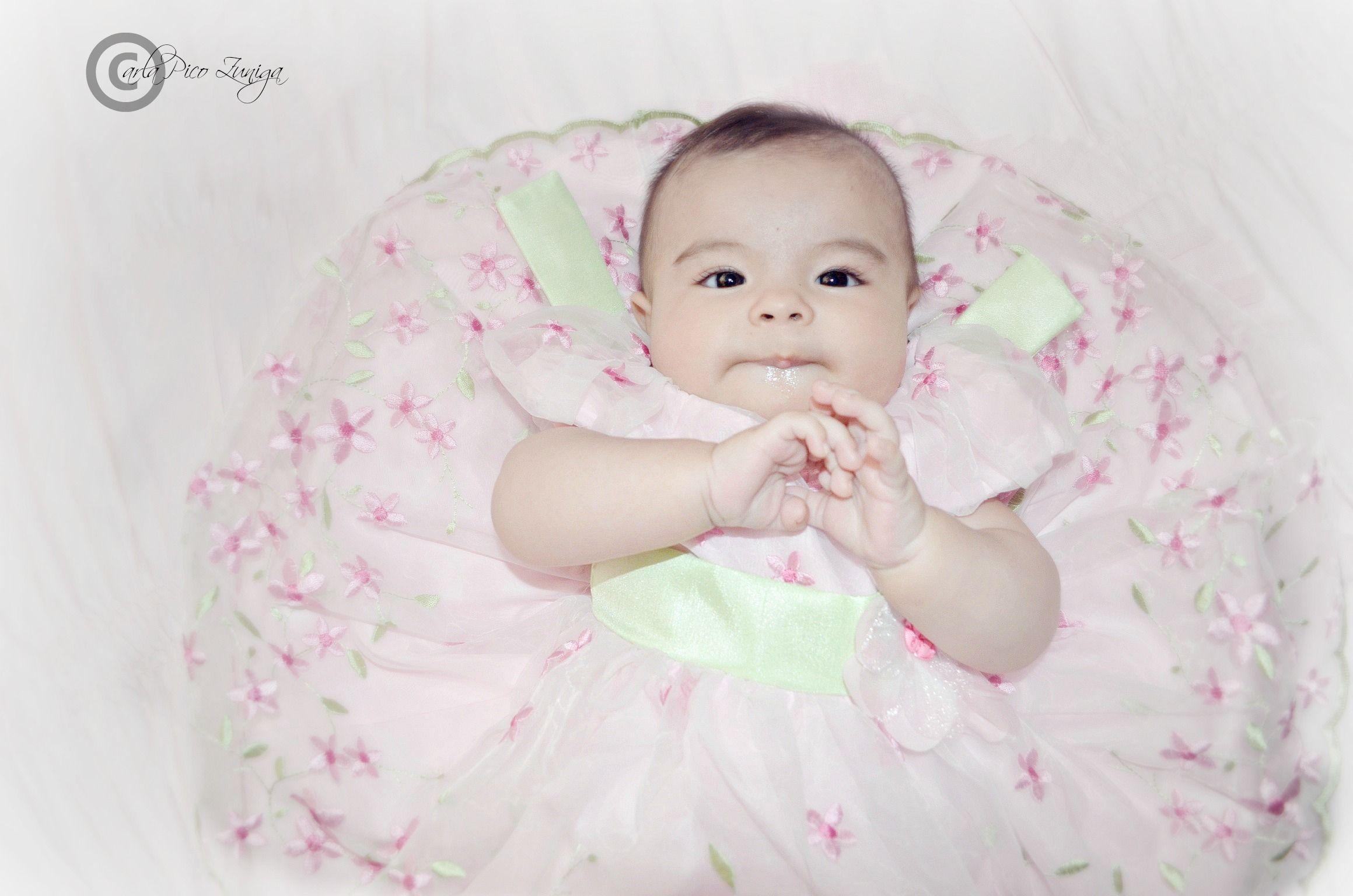 Princesa !!