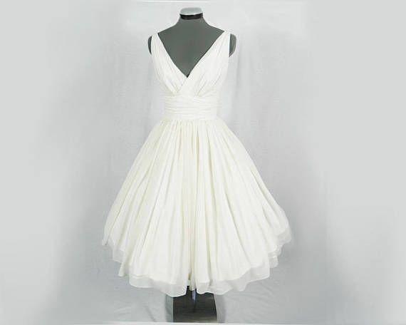 vente en ligne comment acheter Livraison gratuite dans le monde entier Pastel pink girl - maid of honor wedding chiffon dress ...