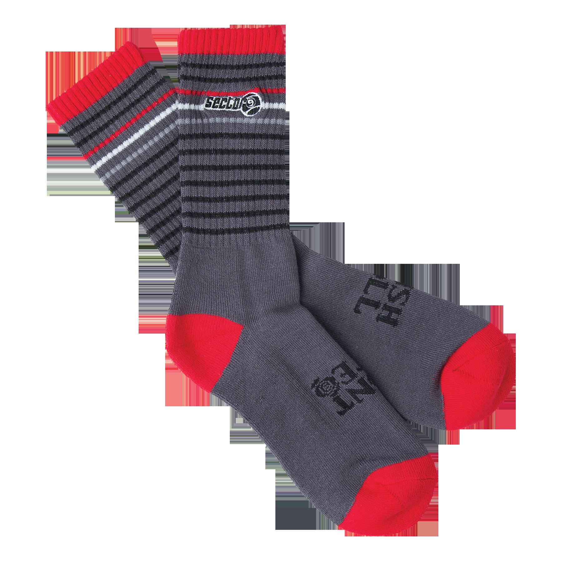 Socks PNG Image Special socks, Blue socks, Socks