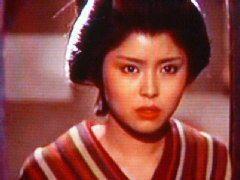 俳優メモ | Actors, Actresses, Japanese