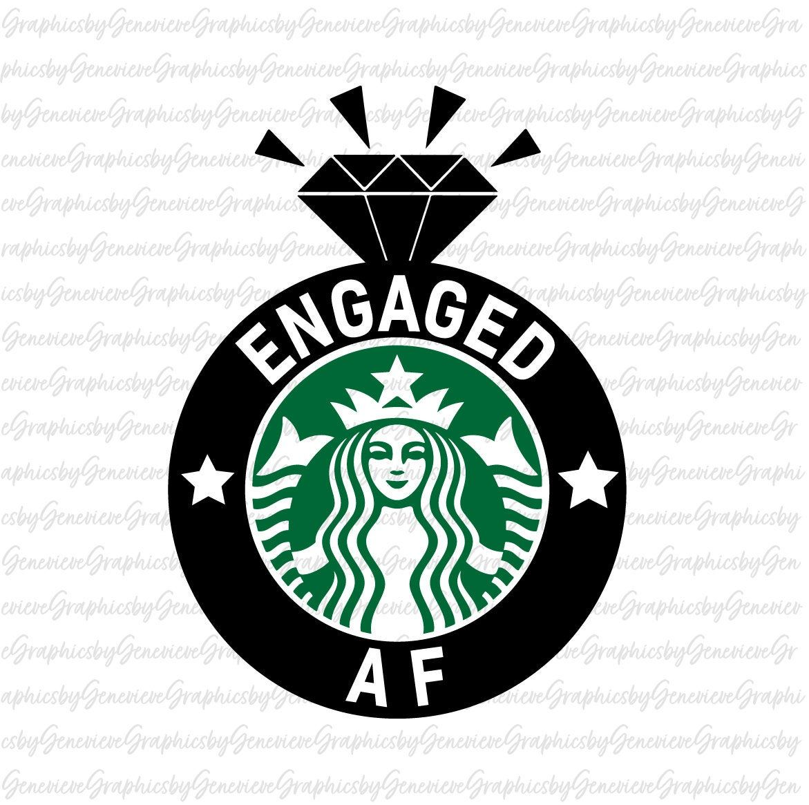 Cold Cup Svg Reusable Cup Svg Engagement svg Wedding svg