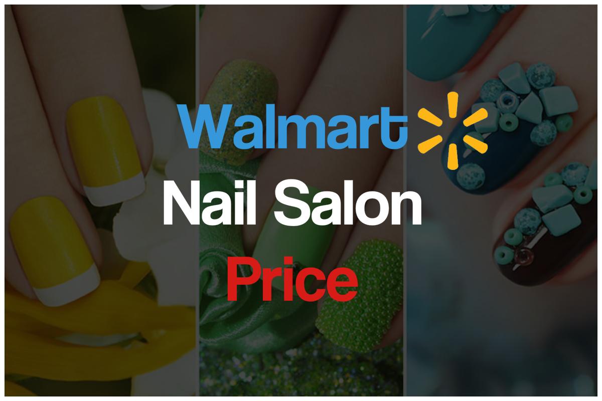 Pin By Avanearbysalon On Fade Haircut Nail Salon Prices Salon Price List Hair And Nail Salon