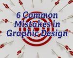 6 Common Mistakes in Graphic Design   CreativePro.com